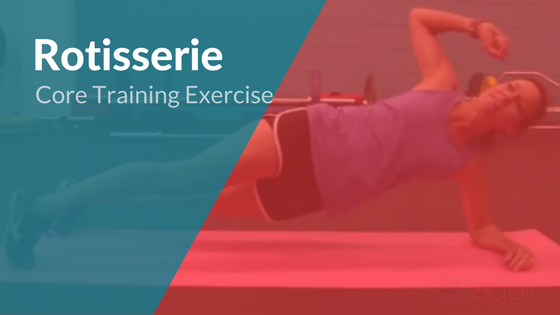 Is This the Best Core Training Exercise?
