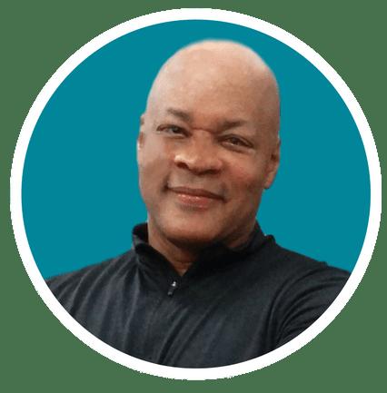 timonium personal trainer Stephen Holt